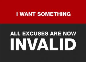 bulldoze-excuses-to-startup-2